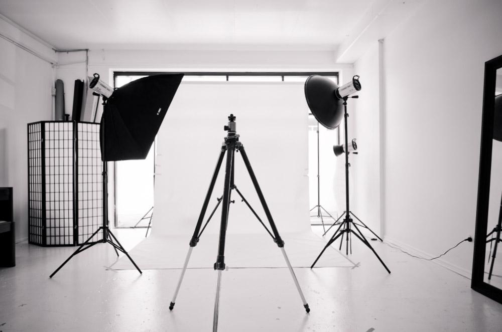 один как стать лучшим управляющим фотостудией мне